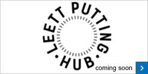 Putting Hub