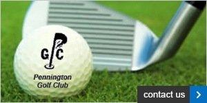 Pennington Golf Club