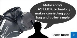EASILOCK technology makes things...easy