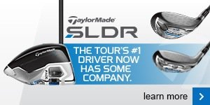 Get the most out of your driver