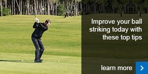 Par 4s; pick the right approach... and save shots