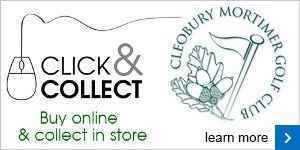 Click and Collect at Cleobury
