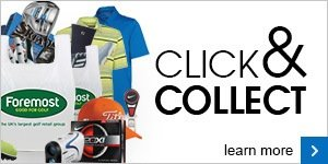 Explore our Click & Collect service