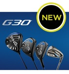 PING G30 - coming soon
