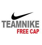 Team Nike