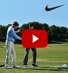 Nike CES for irons - July