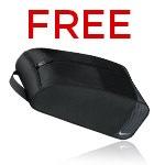 Nike free shoe bag