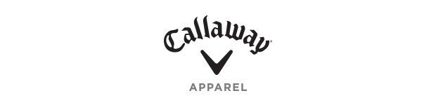 Callaway Apparel