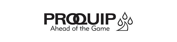 ProQuip