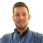 Laurence Allen - PGA Academy Managing Director - 4986-1665-150x