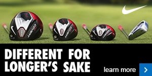 Nike Covert 2.0 Tour line-up