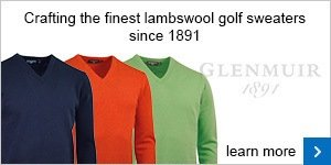 Glenmuir lambswool men's sweaters