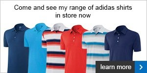 adidas clothing range