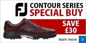 FootJoy Contour Series - Special Buy