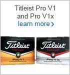 Titleist Pro V1 Balls
