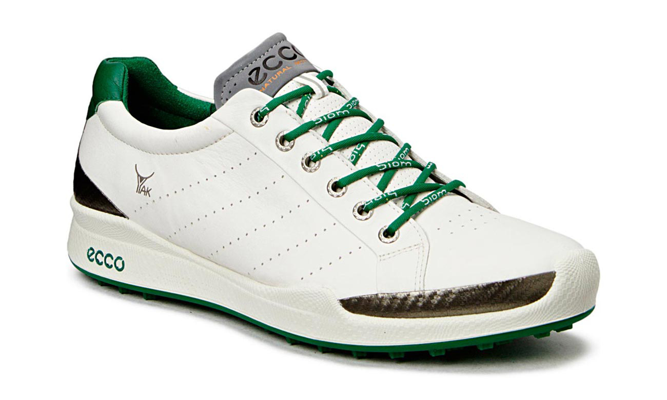 c2fa4a5d7d42 ecco biom hybrid mens green for sale   OFF33% Discounts