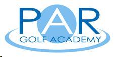 Par Golf Academy