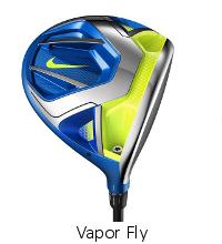 Vapro Fly