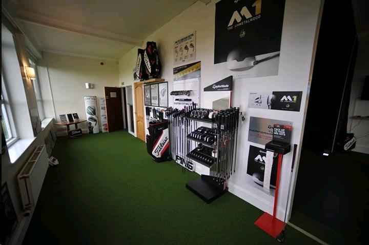 swinging clubs studio allgau
