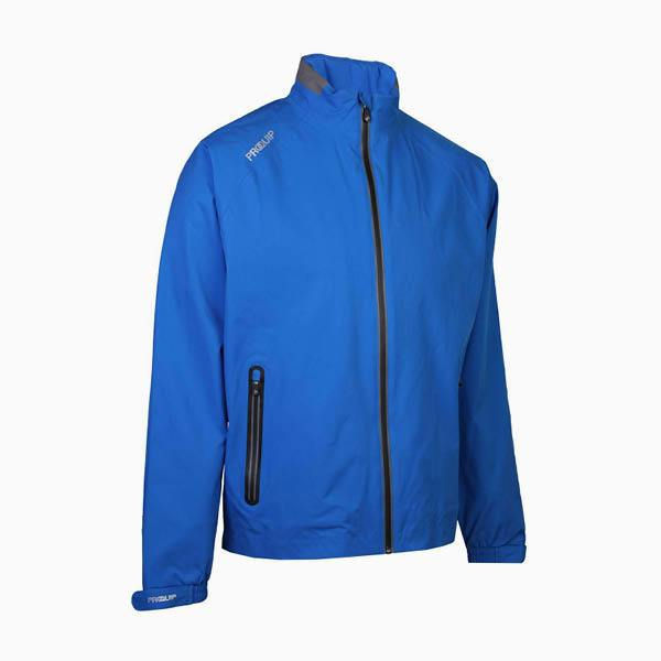 Pro-Flex Evo Waterproof Jacket
