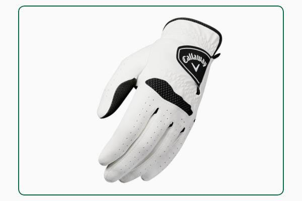 Callaway Xtreme 365 glove