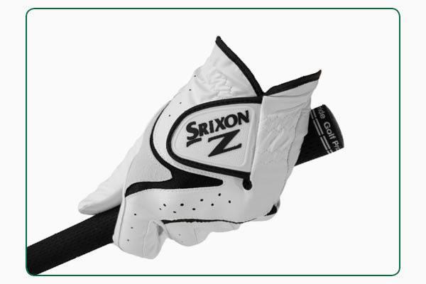 Srixon All Weather glove