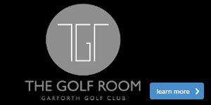 The Golf Room Garforth