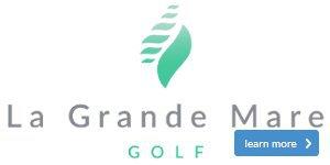 La Grande Mare Golf Club