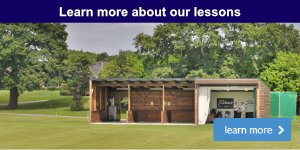 Find out about our lessons