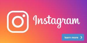 Instagram at West Byfleet Proshop