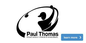 Paul Thomas Golf