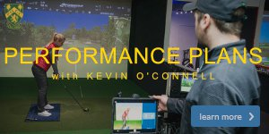 Performance Plans with Kevin O'Connell