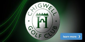 Chigwell Golf Club