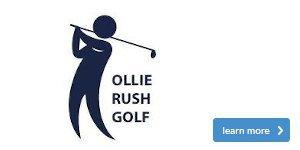 Ollie Rush Golf