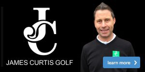 James Curtis Golf