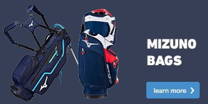 The Best Bags for the Course