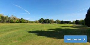 David Quinn Rugby Golf Club