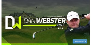 Dan Webster Golf