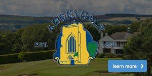 Abbeydale Golf Club