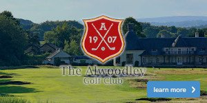 Alwoodley Golf Club