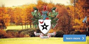 Ashton-under-Lyne Golf Club