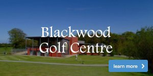Blackwood Golf Centre