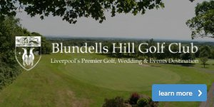 Blundells Hill Golf Club