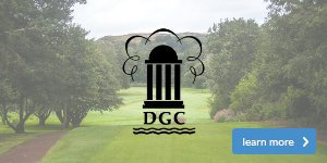 Duddingston Golf Club