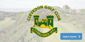 Clevedon Golf Club