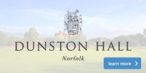 Dunston Hall Golf Club