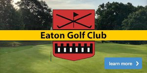 Eaton Golf Club