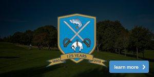 Alresford Golf Club