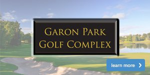 Garon Park Golf Complex LTD