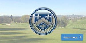 Halesowen Golf Club